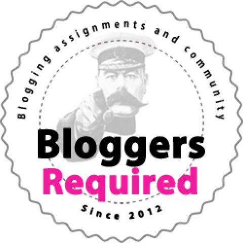 Blogging assignment: Get your stuff from A to B without the stress of carrying it yourself (UK student bloggers)