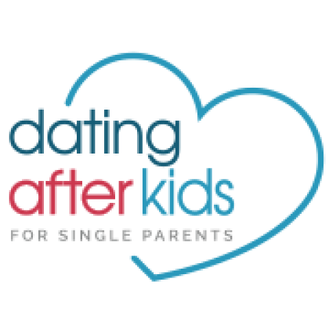 Blogging assignment: Review a Single Parent Dating Site. FREE 1 year membership worth around £100 (UK bloggers)