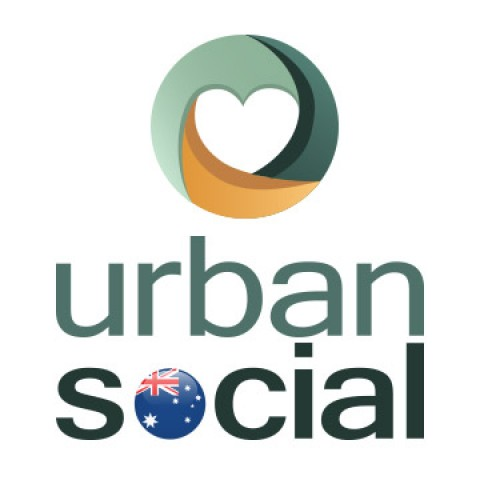 Blogging assignment: Australian bloggers to promote new online dating service – FREE 1 year membership worth around £100