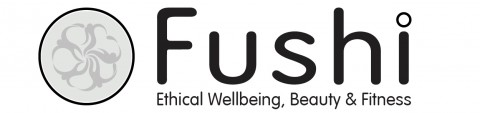 "UK Blogging assignment: Fushi sunlight yoga mat ""tried & tested"" review"