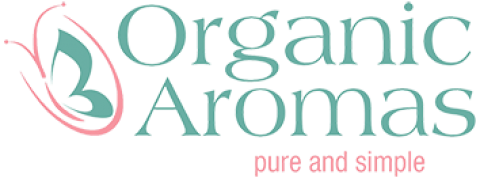 Blogging assignment: Review an Organic Aromas Essential Oil Diffuser (UK bloggers)