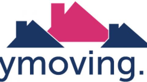 Blogging assignment: Review our Cost of Moving House Calculator (UK bloggers)