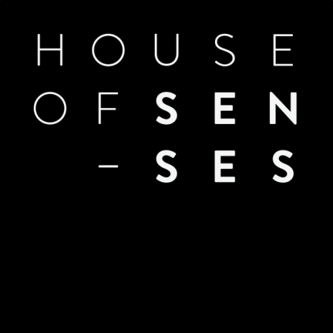 US & Canada blogging assignment: House of Senses is looking for female & male bloggers to write and post about our beauty products