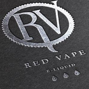 Blogging assignment: Free E-Liquids to Try and Review on your Blog (UK Bloggers)