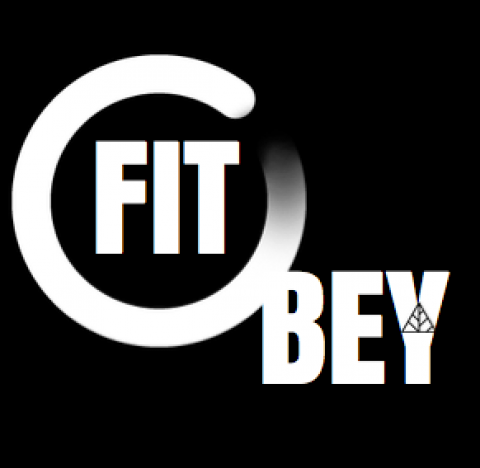 Blogging assignment: FITBEY – Getting Fit the Fun Way inspired by Beyonce (London & Manchester based bloggers)