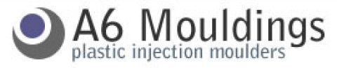 Blogging assignment: Injection Moulding Blog (UK bloggers)
