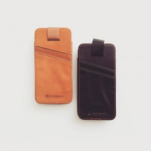 Blogging assignment: Try and talk about our range of Italian Leather phone and tablet covers (Worldwide bloggers)