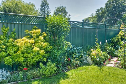 UK blogging assignment: Home and Garden Bloggers Wanted to Help Promote this Revolutionary Garden Fencing Product