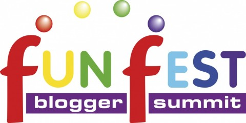 Only a handful of delegate tickets remain for the FunFest Blogger Summit 2016