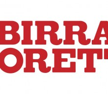 Blogging assignment: Attend The Moretti Gran Tour (London or surrounding area based bloggers)