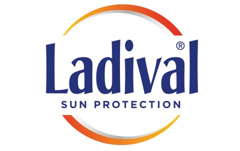 UK blogging assignment: Leading Advanced Suncream Review Required