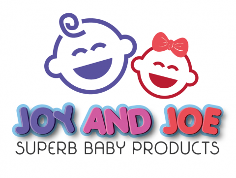 Worldwide blogging assignment: Joy and Joe baby® 5th anniversary babywearing competition