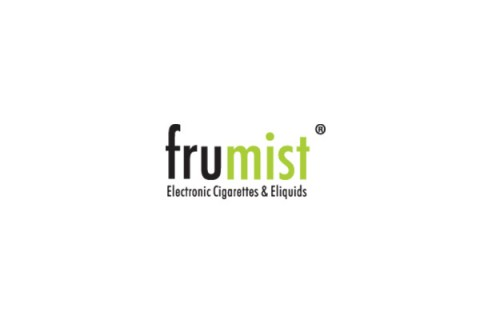 UK blogging assignment: Review our Frumist eLiquids