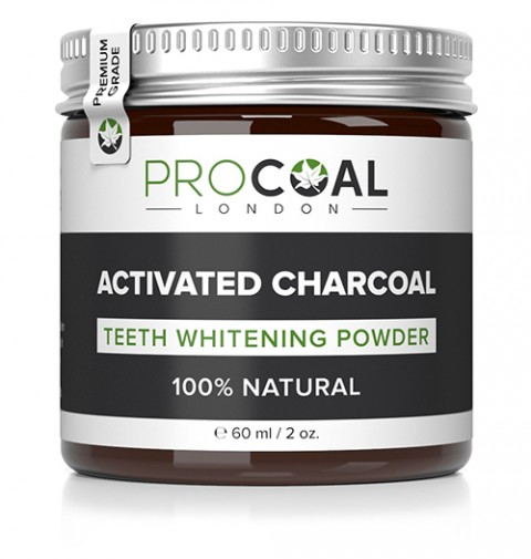 UK blogging assignment: Help Promote An Exciting Natural Teeth Whitening Product That Actually Works