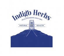 Blogging assignment: UK and European Bloggers wanted to review & create recipes with a choice of Indigo Herbs' Superfoods