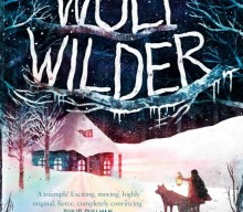 Blogging assignment: Wolf Wilder Childrens Books (UK bloggers)