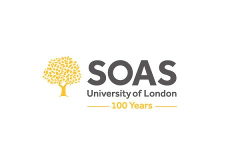 Blogging assignment: Review SOAS University of London