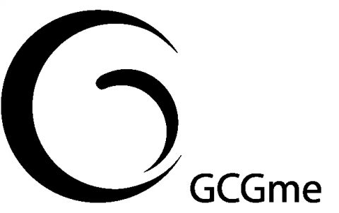 US blogging assignment: GCGme Requires FASHION Bloggers to Wear/Review Our Products (US bloggers)