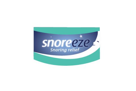 UK blogging assignment: New Snoring Oral Device – Review