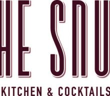 Blogging assignment: Looking for bloggers from Suffolk to attend VIP launch event at Bar/Restaurant in Bury St Edmunds