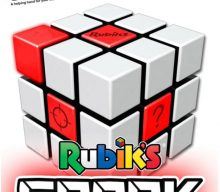 UK Giveaway: Win Rubiks Spark and get puzzling with John Adams Toys – Closes 10/13/2016