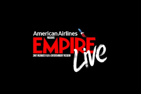 UK Giveaway: Win A Pair Of Tickets To American Airlines Presents Empire Live In London