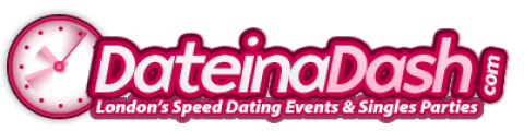 UK blogging assignment: Looking for Single People in London to go Speed Dating