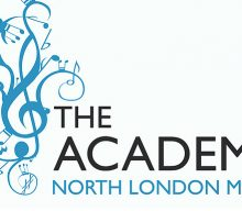UK blogging assignment: Competition to win a whole month of free music classes in North London (suitable for adults and children)
