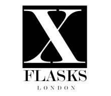 Case study – How X FLASKS used blogging assignments to successfully source bloggers
