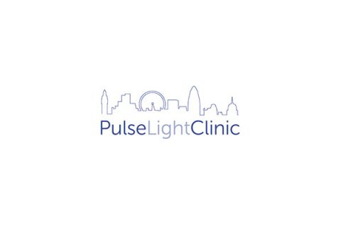 UK blogging assignment: Reviewing laser acne scar removal