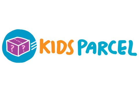 Case study – How Kids Parcel used blogging assignments to successfully source bloggers