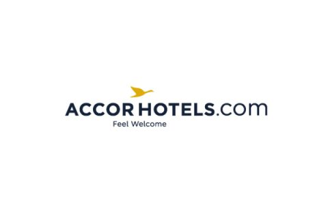 Blogging assignment: WIN A NINE NIGHT STAY ACROSS EUROPE! (Worldwide bloggers)