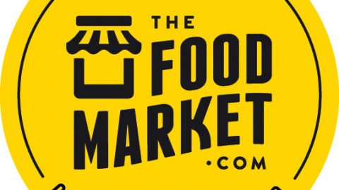Blogging assignment: UK Bloggers Required to Create Recipes Using Products from TheFoodMarket.com