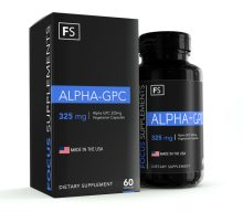 Blogging assignment: Nootropic Product Launch – Product Review (US bloggers)