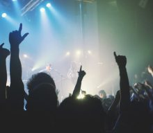 Worldwide blogging assignment: Music bloggers wanted for regular music reviews