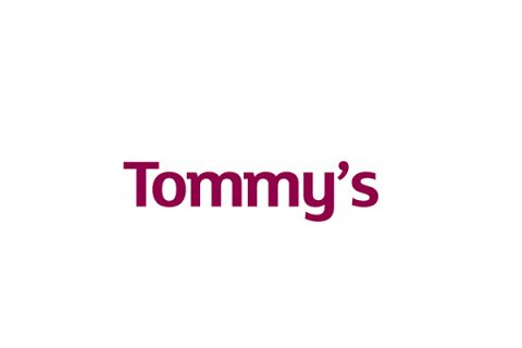 Worldwide blogging assignment: Tommy's Charity brief – reduced foetal movement. Write an article about the need to monitor your babies movements