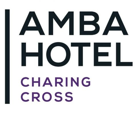 UK blogging assignment: Festive tea at Amba Hotel Charing Cross, London.