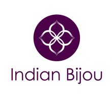 Worldwide blogging assignment: Help build awareness and sales for IndianBijou, a sustainable lifestyle brand from India