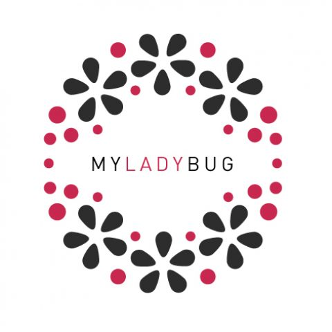 Blogging assignment: Receive a free period care package for review from MyLadyBug (UK bloggers)