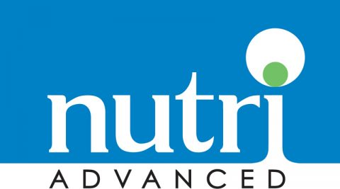 UK blogging assignment: Review Nutri Advanced's brand new ProbotiX™ Daily 5 Live : 5 Billion Friendly Bacteria per capsule for supporting gut & overall health