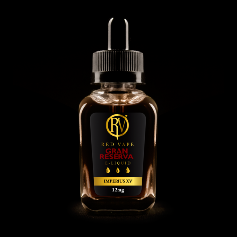 Blogging assignment: Calling all UK Vapers – Free eliquids to try and review