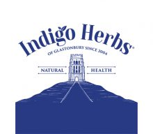 Blogging assignment: Worldwide Health & Foodie Bloggers wanted to review or make healthy New Year recipes with a choice Indigo Herbs' Herbs & Superfoods