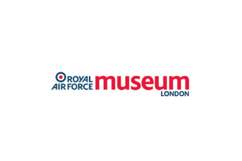 Blogging assignment: RAF Museum Family Days Out Awareness (UK bloggers)