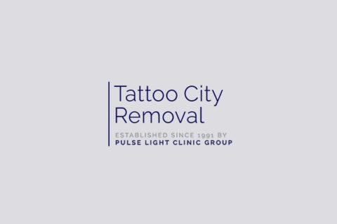 UK blogging assignment: Tattoo Removal Treatment Review/ Sponsored posts
