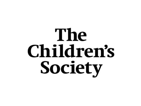 Blogging assignment: Take on the London 10k for free with The Children's Society