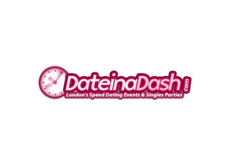 UK blogging assignment: Looking for single people in London to go Speed Dating this Valentines!