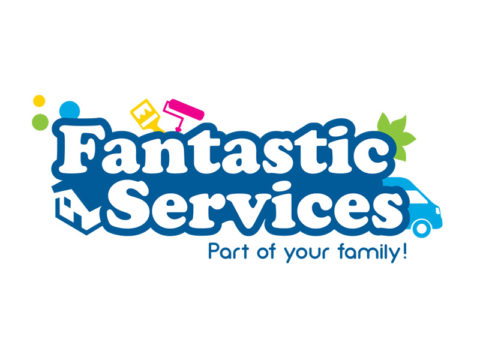 Blogging assignment: Domestic Cleaning Service Review in Time for Valentine's Day (London-based bloggers only)