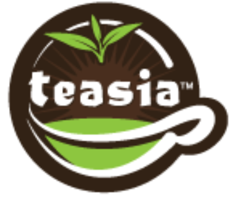 US Giveaway: Teasia Teas Giveaway – 3 Winners – Closes 02/28/2017