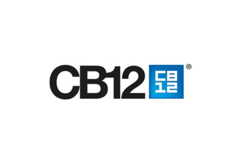 UK blogging assignment: Review CB12 range of products