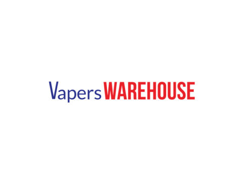 UK blogging assignment: Need Help Quitting Smoking? Review our free Vaper's Starter Kit to kick your tobacco habit for good!